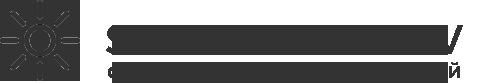 SASHA ROMANOV — Студия визуальных коммуникаций. Создание промо-сайтов, посадочных страниц, интернет-магазинов. Дизайн, проектирование и разработка